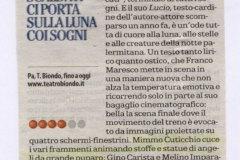 2014-Aprile-13-Repubblica