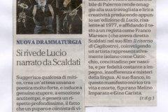 2014-Aprile-6-Repubblica
