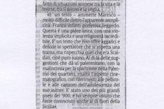 2014-Aprile-8-Sicilia