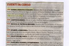 2014-Aprile13-Giornale-Di-Sicilia