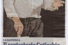 2014-Dicembre-13-Repubblica