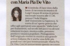 2014-Dicembre-13-Sapienza