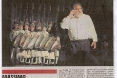 2014-Dicembre-17-Giornale-Di-Sicilia