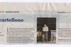 2014-Dicembre-17-Repubblica