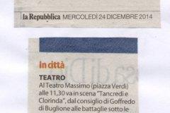 2014-Dicembre-24-Repubblica