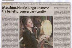 2014-Dicembre-3-Giornale-Di-Sicilia
