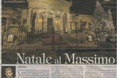 2014-Dicembre-5-Repubblica