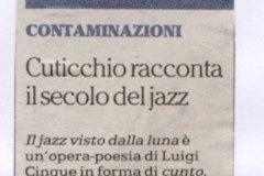 2014-Dicembre-7-Repubblica