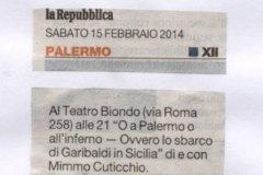 2014-Febbaio-14-Repubblica