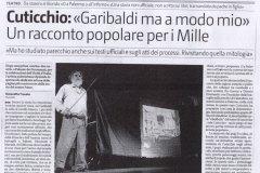 2014-Febbraio-11-Giornale-Di-Sicilia