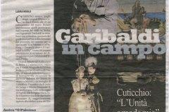 2014-Febbraio-11-Repubblica