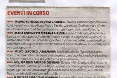 2014-Febbraio-12-Giornale-Di-Sicilia