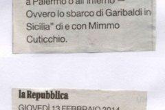 2014-Febbraio-12-Repubblica
