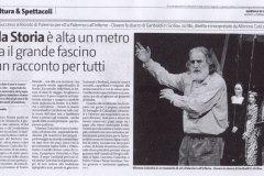 2014-Febbraio-13-Giornale-Di-Sicilia