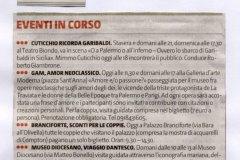 2014-Febbraio-14-Giornale-Di-Sicilia