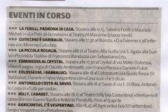 2014-Febbraio-16-Giornale-Di-Sicilia