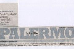 2014-Febbraio-16-Repubblica