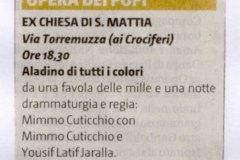 2014-Gennaio-24-Giornale-Di-Sicilia