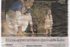 2014-Gennaio-24-Repubblica