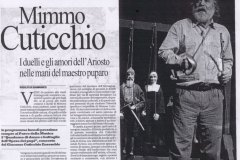 2014-Gennaio-3-Repubblica
