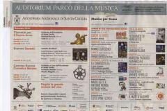 2014-Gennaio-5-Repubblica