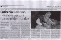 2014-Gennaio-Giornale-di-Sicilia