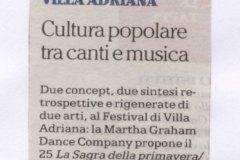 2014-Guigno-22-Repubblica