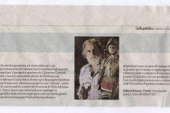 2014-Guigno-27-Repubblica