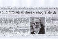 2014-Guigno-7-Giornale-Di-Sicilia