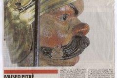 2014-Luglio-10-Giornale-Di-Sicilia