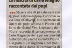 2014-Luglio-19-Giornale-Di-Sicilia