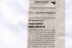 2014-Luglio-27-Giornale-Di-Sicilia