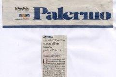 2014-Marzo-27-La-Repubblica