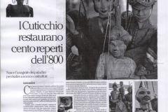 2014-Marzo-27-Repubblica