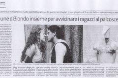 2014-Marzo-5-Giornale-Di-Sicilia