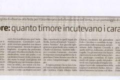 2014-Marzo-7-Giornale-Di-Sicilia