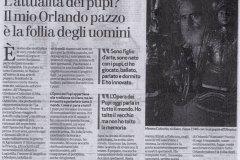 2014-Ottobre-11-Giornale-Di-Vicenza