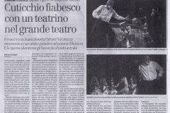 2014-Ottobre-12-Giornale-Di-Vicenza