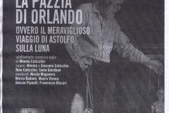 2014-Ottobre-7-Giornale-Di-Vicenza