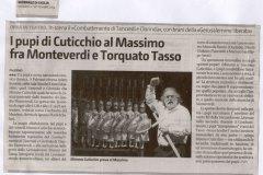 2014-Settembre-12-Giornale-Di-Sicilia