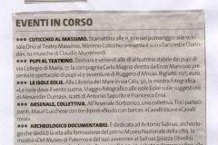 2014-Settembre-16-Giornale-Di-Sicilia