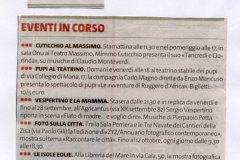 2014-Settembre-17-Giornale-Di-Sicilia