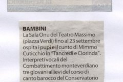 2014-Settembre-18-Repubblica