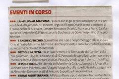 2014-Settembre-19-Giornale-Di-Sicilia