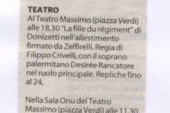 2014-Settembre-19-Repubblica
