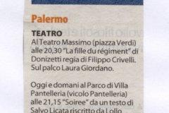 2014-Settembre-20-Repubblica