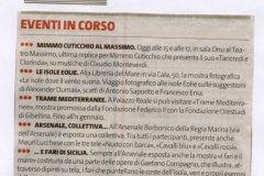 2014-Settembre-23-Giornale-Di-Sicilia