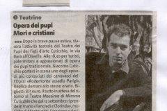 2014-Settembre-6-Giornale-Di-Sicilia