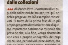 2014-Settembre-9-Giornale-Di-Sicilia
