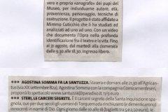 2014-Settembre-Giornale-Di-Sicilia